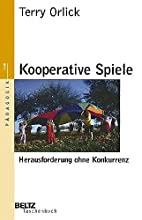 Kooperative Spiele by Terry Orlick