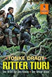 Dragt, Tonke: Ritter Tiuri (German Edition)