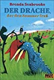 Seabrooke, Brenda: Der Drache, der den Sommer fraß