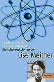Charlotte Kerner: Lise, Atomphysikerin