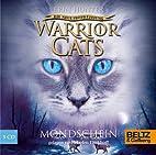 Warrior Cats - Die neue Prophezeiung.…