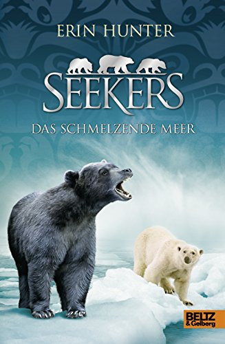 seekers-das-schmelzende-meer-band-8