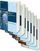 Handbuch Eurocode 9 - Aluminiumbau: Paket:…