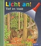 Meyer. Die kleine Kinderbibliothek - Licht…