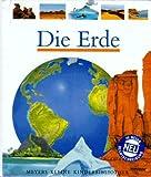 Jean-Pierre Verdet: Die Erde. Meyer. Die kleine Kinderbibliothek,  Band 50