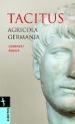 agricola-germania