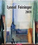 Feininger, Lyonel: Lyonel Feininger 2009
