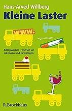 Kleine Laster: Alltagssüchte - wie Sie sie…