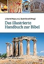 Das illustrierte Handbuch zur Bibel:…