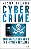 Misha Glenny: CyberCrime