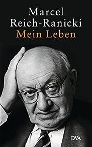 Mein Leben by Marcel Reich-Ranicki