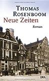 Thomas Rosenboom: Neue Zeiten.
