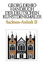 Handbuch der deutschen Kunstdenkmäler :…