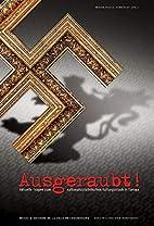 Ausgeraubt!: Aktuelle Fragen zum…