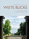 Christoph Hölz: Weite Blicke
