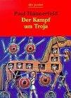 Der Kampf um Troja. 5 Expl. a DM 3.50.…