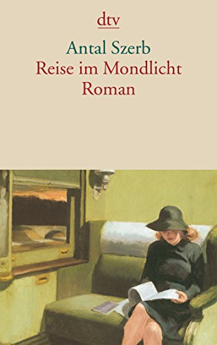 reise-im-mondlicht-roman