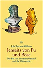 Jenseits von Pu und Böse by John Tyerman…