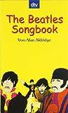 Beatles: The Beatles Songbook.