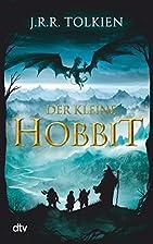 Der kleine Hobbit Normalformat by J.R.R.…