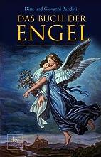 Das Buch der Engel by Ditte Bandini