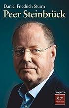 Peer Steinbrück: Biografie by Daniel…