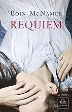 Requiem by Eoin McNamee