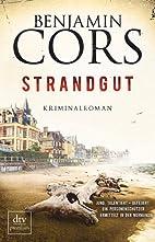 Strandgut by Benjamin Cors