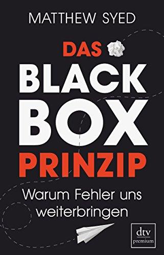 das-black-box-prinzip-warum-fehler-uns-weiterbringen