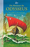 Bernard Evslin: Die Abenteuer des Odysseus. Reihe Hanser,  Band 62197