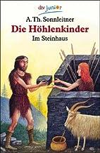 Die Höhlenkinder III. Im Steinhaus. by…