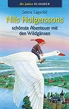 Nils Holgerssons schönste Abenteuer mit den…