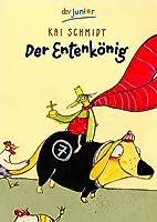 Der Entenkönig. by Kai Schmidt