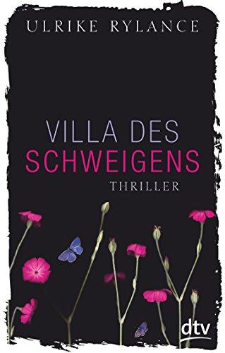 villa-des-schweigens-thriller