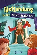 Notlandung in der Milchstraße 17a by…