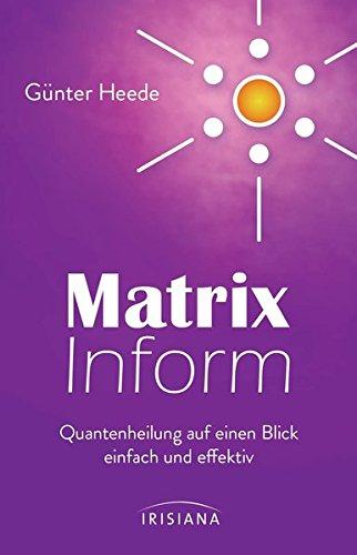 matrix-inform-quantenheilung-auf-einen-blick-einfach-und-effektiv