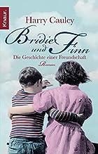 Bridie und Finn: Die Geschichte einer…