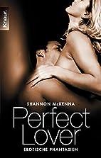 Perfect Lover: Erotische Phantasien by…