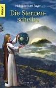 Die Sternenscheibe by Hildegard Burri-Bayer