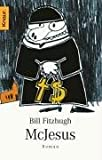 Bill Fitzhugh: McJesus