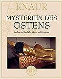 Popper, Karl R.: Mysterien des Ostens. Zeichen und Symbole - Götter und Propheten.