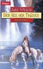 Runenzauber 06. Der See der Tränen. by…