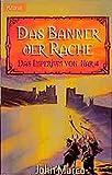 Marco, John: Das Imperium von Nar 4. Das Banner der Rache.