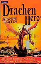 Drachenherz by Joanne Bertin