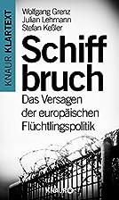 Schiffbruch by Wolfgang Grenz