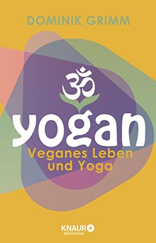 yogan-veganes-leben-und-yoga