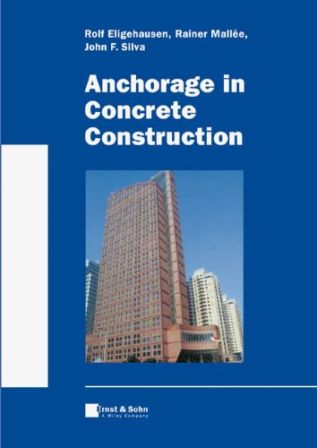 anchorage-in-concrete-construction