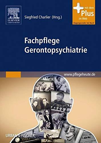fachpflege-gerontopsychiatrie