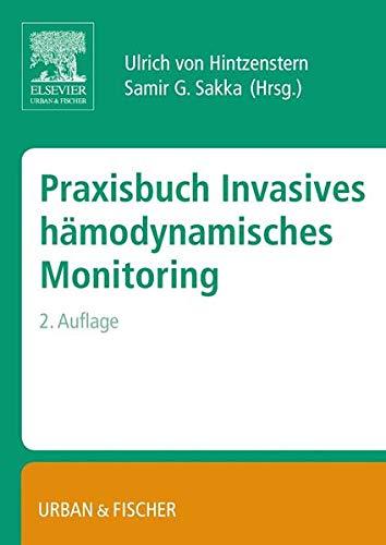 praxisbuch-invasives-hamodynamisches-monitoring