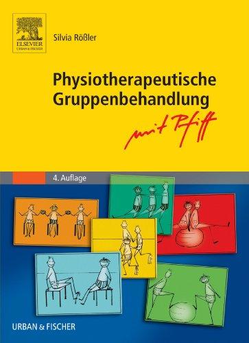 physiotherapeutische-gruppenbehandlung-mit-pfiff